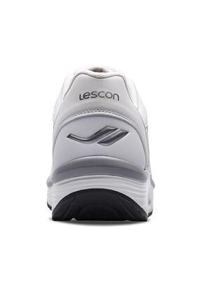 Nr39 Lescon Easy-step Unicorn Kadın Spor Ayakkabı 4