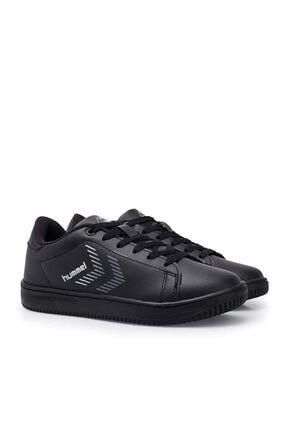تصویر از 212150-2001 Vıborg Smu Sneaker Unisex Spor Ayakkabı
