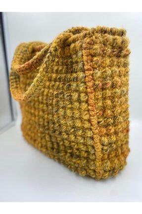 Çanta Omuz Çantası 2002