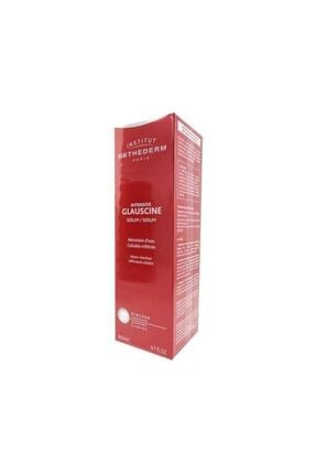 INSTITUT ESTHEDERM Intensıve Glauscıne Serum 200 ml 0