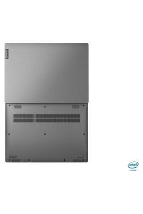 "LENOVO V14 Igl Intel Celeron N4020 4gb 1tb Hdd Freedos 14"" Fhd Taşınabilir Bilgisayar 82c2001ltx 4"