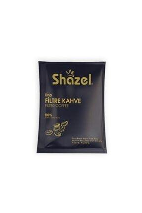 Shazel Drip Filtre Kahve 8 Gr 12 Li 1