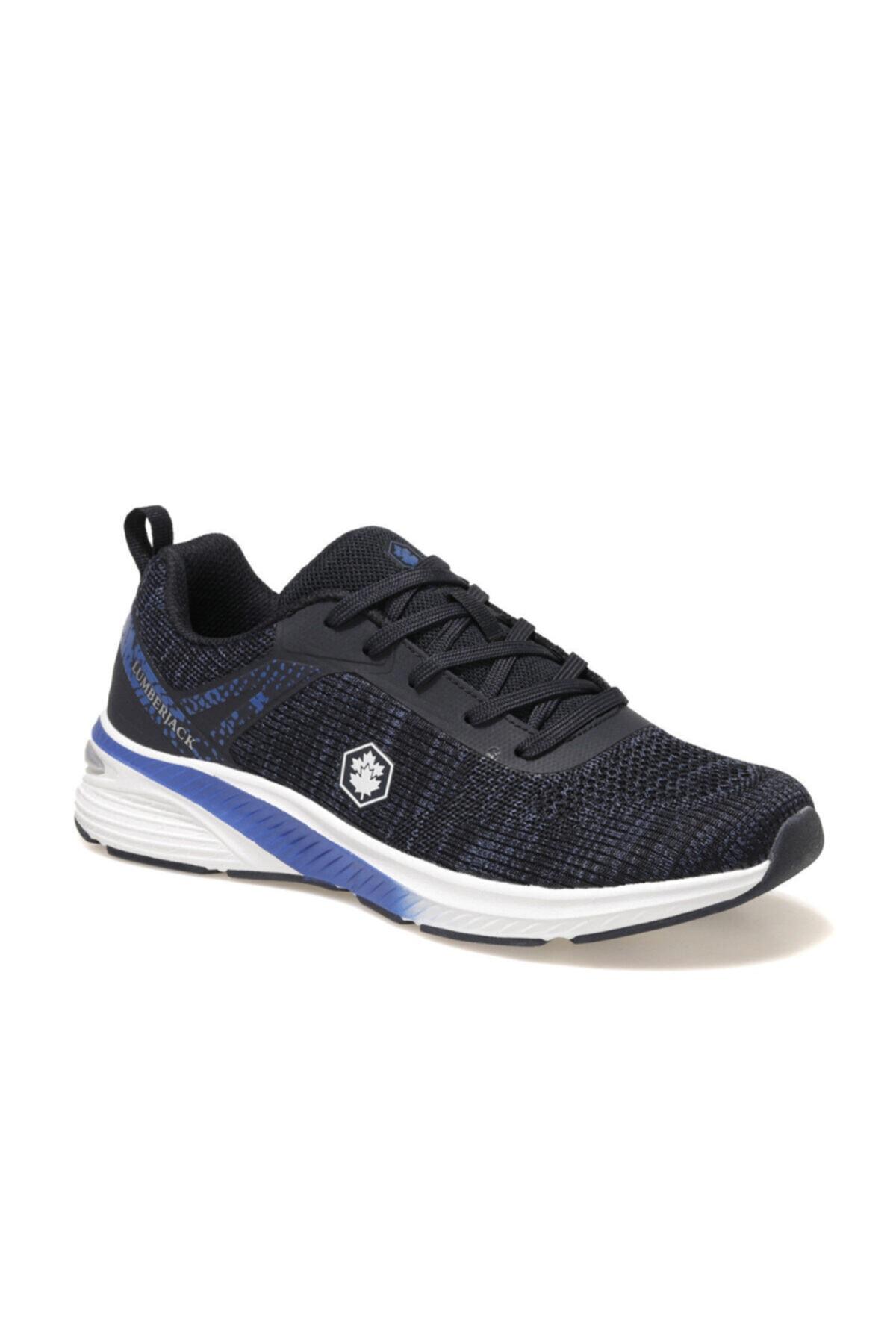 AROD Lacivert Erkek Koşu Ayakkabısı 100535185