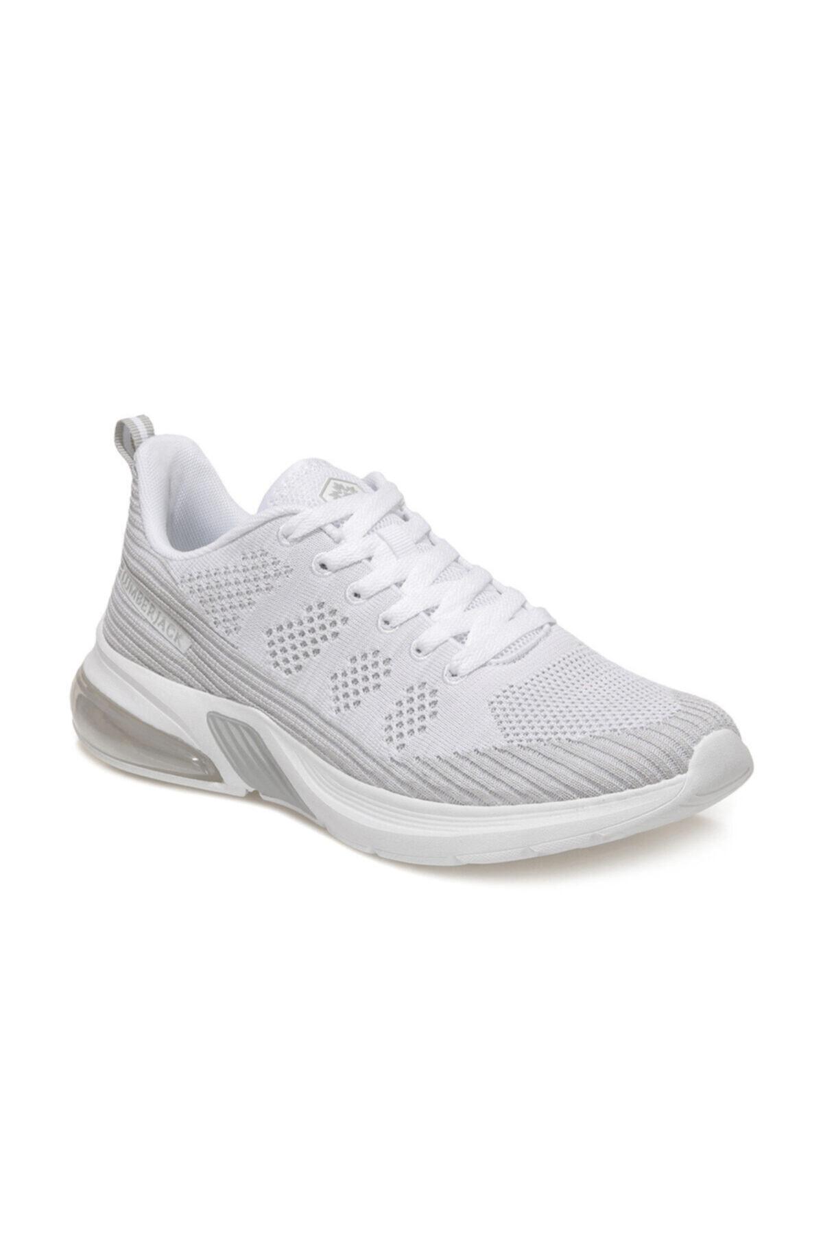 FENOMEN 1FX Gri Erkek Sneaker Ayakkabı 100782948