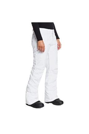 Roxy Backyard Kadın Snowboard Pantolonu 2