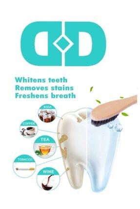 Diş Beyazlatma Ürünleri
