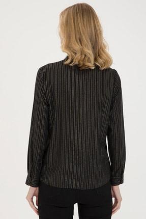 Pierre Cardin Kadın Gömlek G022SZ004.000.952384 2