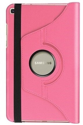 GoGoPlus Samsung Galaxy Tab A 8.0 Inç ''t290-t295-t297'' 360 Uyumlu Derece Döner Tablet Kılıf 0