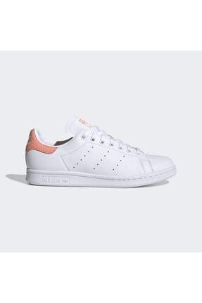 adidas Kadın Hakiki Deri Ayakkabı 0