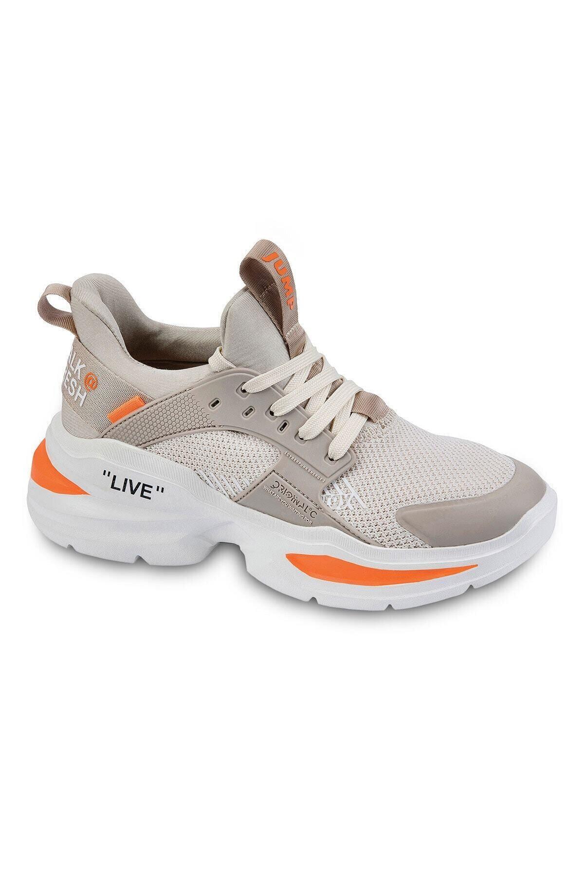 24685 Kadın Spor Ayakkabı