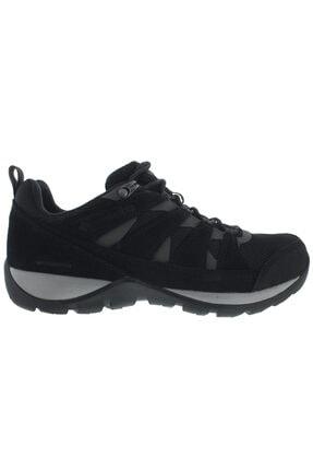 Columbia Redmond V2 Waterproof Erkek Spor Ayakkabı 0