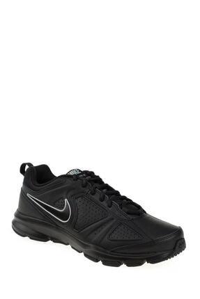 Nike 616544-007 Erkek Spor Ayakkabı 1