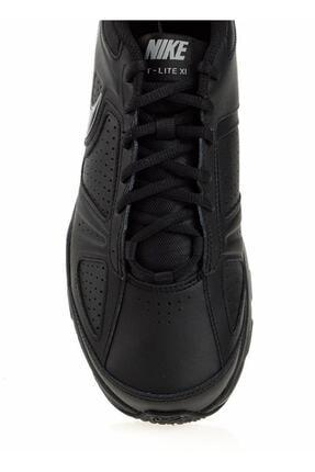 Nike 616544-007 Erkek Spor Ayakkabı 3