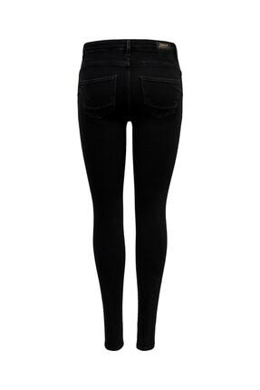 Only Power 3659 Jeans 15181958 4