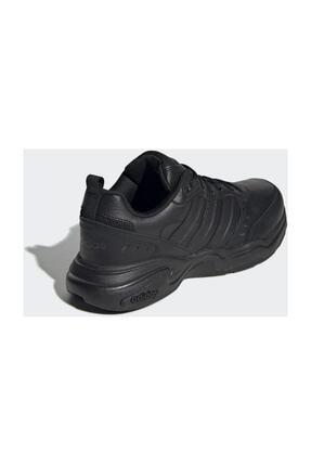 adidas Strutter Erkek Günlük Spor Ayakkabı 3
