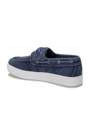 Lumberjack CAMILA Mavi Kadın Sneaker Ayakkabı 100235958 2