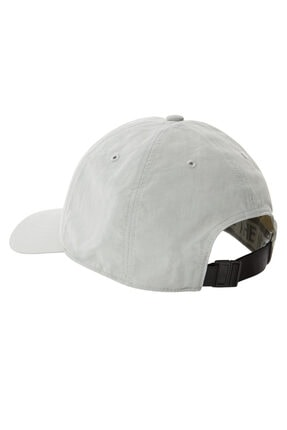 The North Face Horizon Hat Unisex Gri Outdoor Şapka Nf00cf7whdf1 1