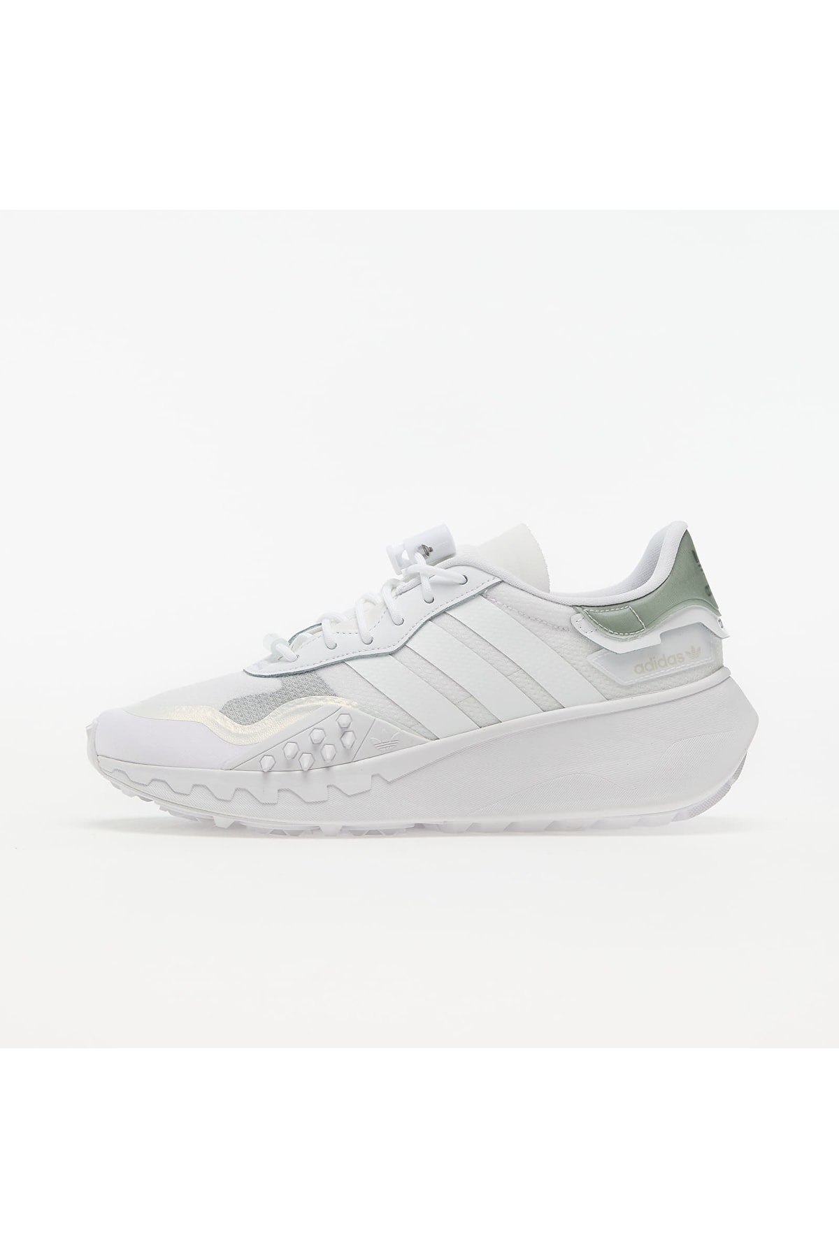 Kadın Ayakkabı Fy6499