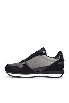 Emporio Armani Ayakkabı Kadın Ayakkabı S X3x058 Xm510 N109 1