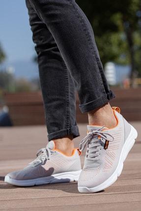 Muggo Unisex Sneakers Ayakkabı 0