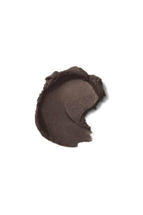 Bobbi Brown Long-wear Gel Eyeliner / Jel Eyeliner 3 G Black Mauve Shimmer. 716170065069 2