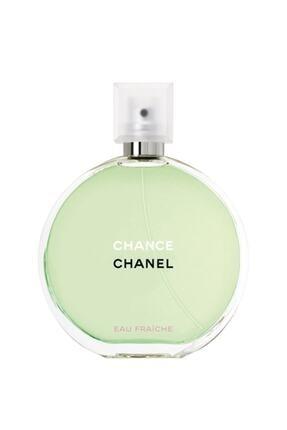Chanel Chance Eau Fraiche Edt 100 ml Kadın Parfüm 3145891364200 0