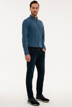 Pierre Cardin Erkek Jeans G021GL080.000.991054.VR033 1