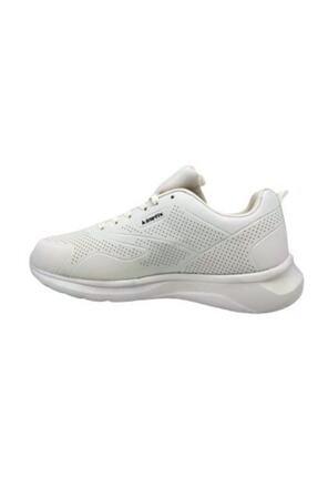 Kinetix Erkek Beyaz Sneaker Admes M 10536980 1