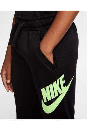 Nike B Nsw Club + Hbr Pant 2