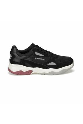 Lumberjack Grace Kadın Spor Ayakkabı - 100415559 2