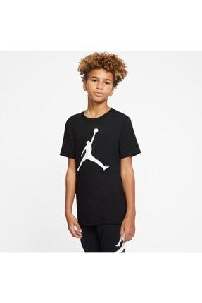 Nike Nıke Jordan Ss Jumpman Tee Çocuk T-shirt 0