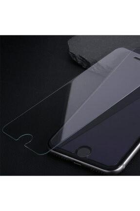 Baseus Iphone 7,8 Tempered Kırılmaz Cam Ekran Koruyucu 0.3mm 2