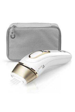 Braun Silk·expert Pro5 Pl5014 Ipl / Lazer Epilasyon 0