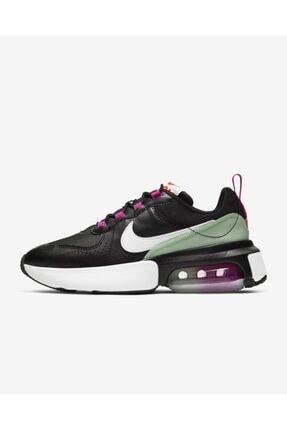 Nike Nıke Aır Max Verona Kadın Spor Ayakkabı Cı9842-001 0