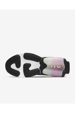 Nike Nıke Aır Max Verona Kadın Spor Ayakkabı Cı9842-001 1
