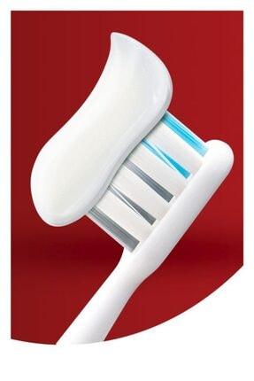 Colgate Total Profesyonel Diş Eti Sağlığı Diş Macunu 2 X 75 ml 4