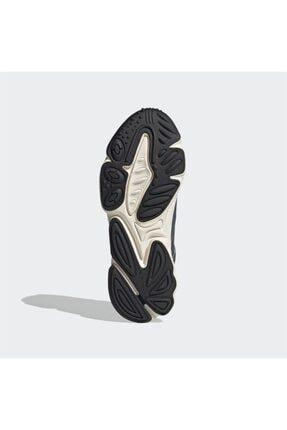 adidas Ozweego Erkek Ayakkabı Koşu 4