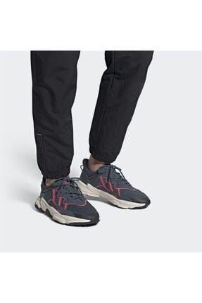 adidas Ozweego Erkek Ayakkabı Koşu 2
