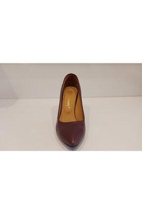 Mammamia 620 Mammamıa Ayakkabı 0