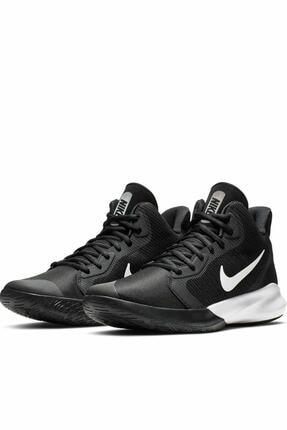 Nike Precısıon Iıı Erkek Basketbol Ayakkabı Aq7495-002 2