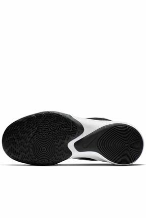 Nike Precısıon Iıı Erkek Basketbol Ayakkabı Aq7495-002 4