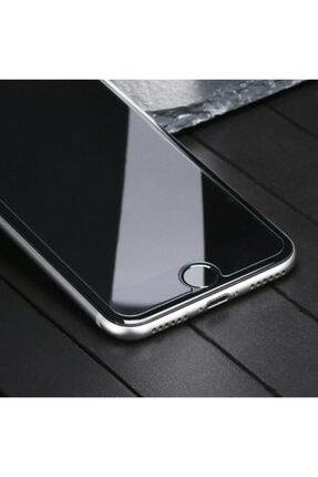Baseus Iphone 7,8 Tempered Kırılmaz Cam Ekran Koruyucu 0.3mm 3
