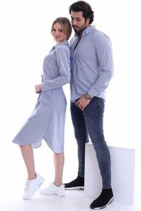 Sevgili Kombini Kadın Tuniği (1 Ürün Fiyatıdır) sevgili-kombin