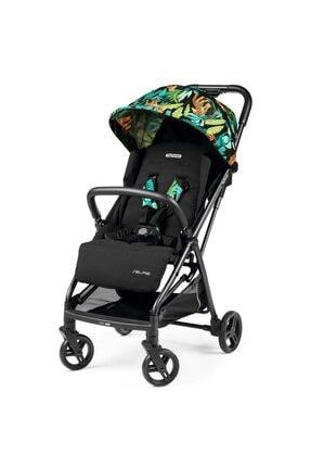 Bebek Arabası IB49573