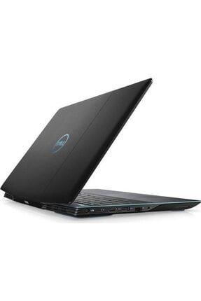 """XPS 15 9500 Intel Core i7 10750H 16GB 512GB SSD GTX1650Ti Windows 10 Pro 15.6"""" FHD Taşınabilir Bilgisayar FS70WP165N Dell"""