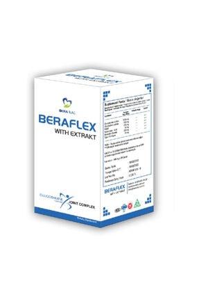 Bera Flex With Extract 0