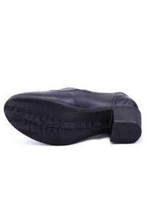 Mammamia 19k 500 Ortopedik Topuklu Kadın Ayakkabı 2