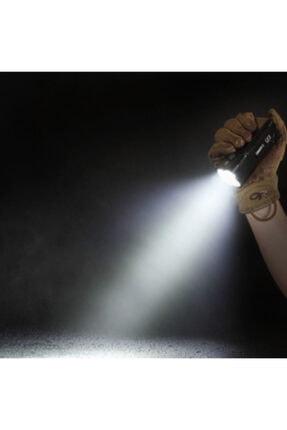 Nitecore Nıtecore Concept 2 - 6500 Lumen El Fenerı 3