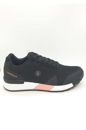 Vendor Wmn 1fx Siyah -pembe Günlük Spor Ayakkabı VENDOR SİYAH PEMBE