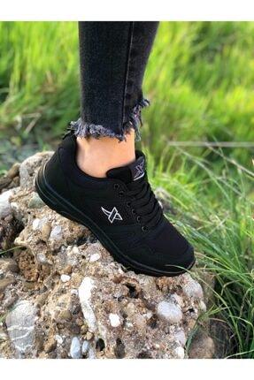 Erkek Günlük Spor, Baharlık Ayakkabı Spor Ayakkabı Yazlık Ayakkabı 020